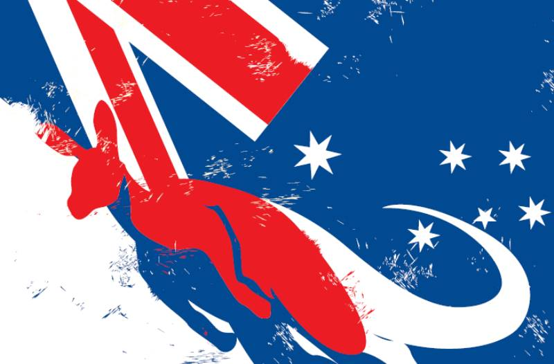 Australia Day Award nominations 2020